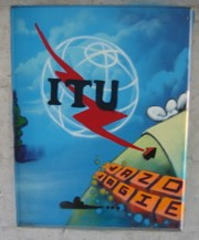 041129itulogo2.jpg